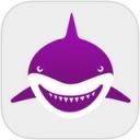 环球购物app