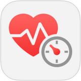 体检宝app 2.8.5 iPhone版