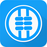 ECJia到家_H5微商城 1.3.0 免费版