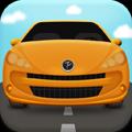 学车考驾照 2.0.1 安卓版