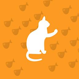 猫奴 2.2 安卓版