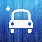 2016驾照考试宝典 8.0 安卓版