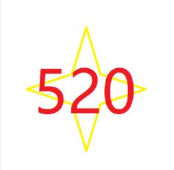 表白520 1.0.7.4 安卓版