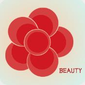 湖北化妆品网 5.0.0 安卓版