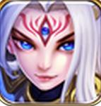 激斗西游360版 2.2.1 安卓版[网盘资源]