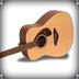 吉他調音大師 1.0.0 安卓版