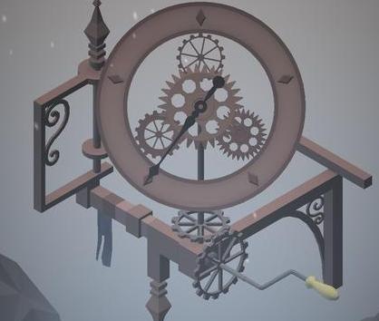 梦境机器预览图