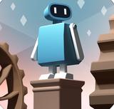 梦境机器 v1.1 ios版