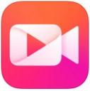 美拍 5.1.2 iPad版