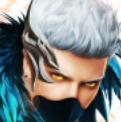 猎魔传说OL九游版 1.0 安卓版