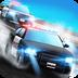警匪狂飙赛车 v1.2.1 安卓版