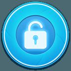 游戲蜂窩鑰匙 1.3.3.1079 免費版