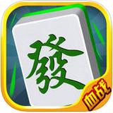 四川麻将血战到底 V3.30 iPhone版