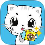 宝宝爱拍照app 1.0.2 iPhone版