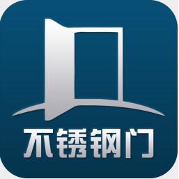 高档门窗app