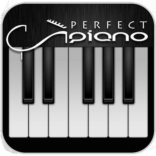 钢琴节奏模拟大师 20160407.04 安卓版