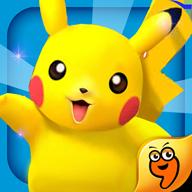 口袋妖怪3DS九游版 0.9.0 安卓版[网盘资源]