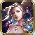 神龙武士九游版 1.1.0 安卓版