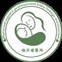 临沂母婴网