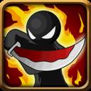 火柴人复仇者 1.1.1 安卓版