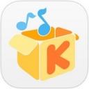 酷我音乐 8.1.2 iPad版