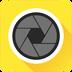 鲨鱼相机app 6.9.1 安卓版
