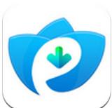 翼站app