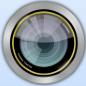 复古滤镜相机