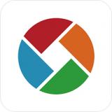 新融网app