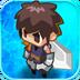 猎魔传说 1.0 安卓版