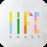 山科LIFE 1.501.160627 安卓版