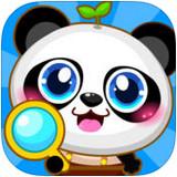 超萌找茬iOS版 2.4.1 iPhone版