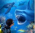 鲨鱼VR手游 3.2.6 安卓版