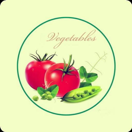 蔬菜门户网 5.0.0 安卓版