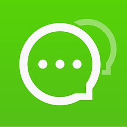 微信至尊联盟