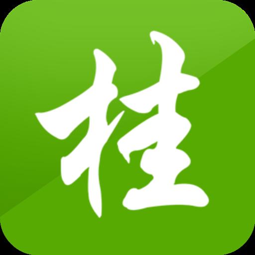 广西水果邦app