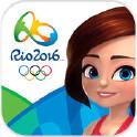2016里约奥运会中国运动员名单查询软件