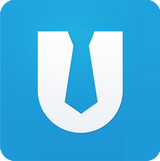 u优打车司机端 1.0.5 安卓版