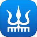 蒙文輸入法 2.0 iPad版