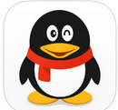 QQ2016 6.5.3 iPhone版