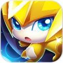 赛尔号星球大战手游ios app v1.0 安卓版