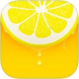 柠檬跑步App 0.9 iPhone版