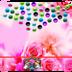 泡泡龙玫瑰精灵 1.0.0.12 安卓版