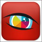 homedvr监控软件