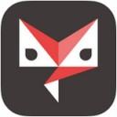 Mygirl情趣美娘app 2.2.5 iPhone版