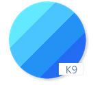 K9浏览器