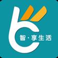 智享生活app