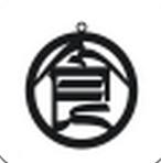 内蒙古食品平台