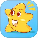 秒赞秒评神器app 1.1.1 iPhone版