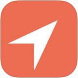 工程找点app
